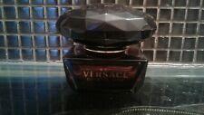 Versace Crystal Noir 50ml new no box