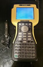 Trimble TSC2 Handheld Data Collector System, v12.22-Car charger only