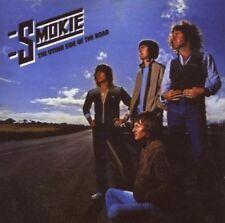 CDs de música rock smokie
