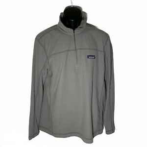 Patagonia Better Sweater Zipper Size: L