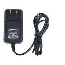 Generic 12V AC Adapter for Korg SP-100 SP-200 SP-200KP-1 Power Supply Mains PSU
