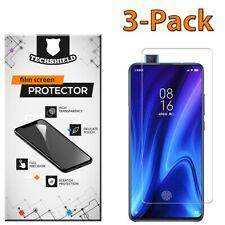 For Xiaomi Mi 9T Anti Glare Screen Protector Matte [3-Pack] Film Cover