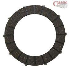 BSA C15 Clutch Plate