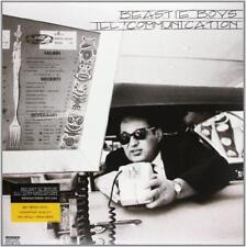 The Beastie Boys - Ill Communication (NEW 2 VINYL LP)