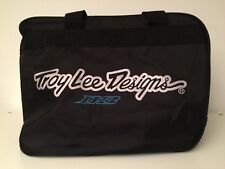 Troy Lee Designs D3 Helmet BAG Mountain Bike BMX Racing MX. For All TLD Helmets