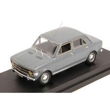 Portaerei di modellismo statico scala 1:43 per Fiat