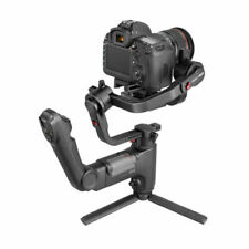 ZHIYUN Crane 3 LAB 3-axis Handheld Gimbal DSLR Camera Stabilizer