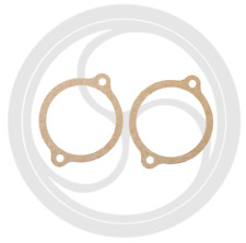Nippon Machines fits HONDA ATC90 ATC110 CL90 CT90 S90 SL90 ST90 POINTS IGNITION COVER GASKET