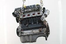 2015 VAUXHALL CORSA E B12XER 1229cc Petrol 4 Cylinder Manual Engine