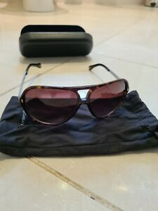 Genuine Dolce and Gabbana Sunglasses