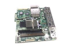 1PC Advantech Industrial Motherboard PCM-9672 Rev A1