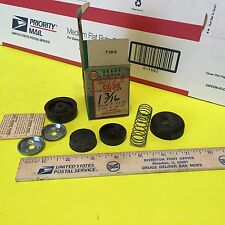 Buick, Cadillac, Olds, Chevrolet kit, 1950's to 60's. 1 3/16 inch.  Item:  4145