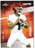 Kyler Murray 2019 Leaf HYPE! #22A Football 25 Rookie Card Lot Arizona Cardinals