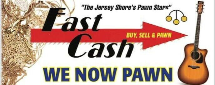 FAST CASH ON THE SPOT