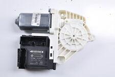 VOLKSWAGEN PASSAT Front Right RH Door Window Regulator Motor OEM 2008 - 2010 *
