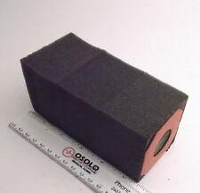 Rietschle 307437 Silencer - Prepaid Shipping (307-437)