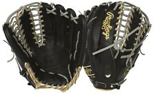 "Rawlings Pro Preferred 12.75"" Outfielder's Baseball Glove PROSMT27B"