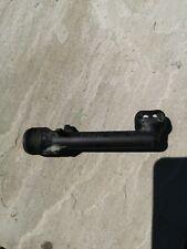 Kärcher 4.063-914.0 High Pressure Cleaner