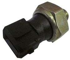 GENUINE MG ROVER MGF MINI - LAND ROVER OIL PRESSURE SWITCH ( ONE PIN ) GPS135