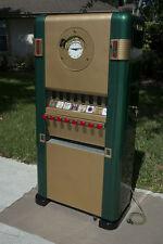 Винтажная машинка для набивки гильз