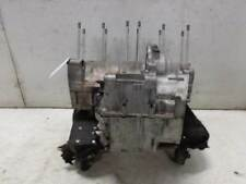 06 Suzuki Katana GSX750 750 ENGINE CRANK CASES CRANKCASE