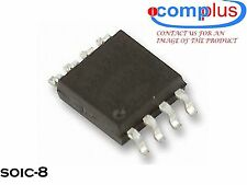 SI9948AEY TRANSISTOR-SOIC8 MOSFET P-CH 60V 2.6A