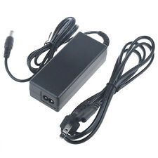 Generic DC12V 4A AC Adapter Power Supply for FSP FSP048-1AD101C Power Charger
