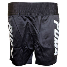 6bcef0761775 PUMA Shorts for Women for sale