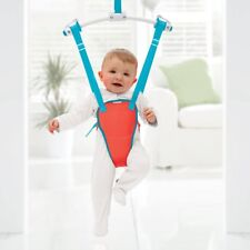 Munchkin Swing - Jumper suitable for Boy Baby weight maximum of 12 kg