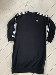 adidas dress 10
