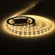 12V 1m 3m 5m 10m 20m 50m 100m Flexible 5050SMD 60leds/m LED Strip Light Car Lamp