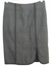 Country Road Women's Below Knee Skirts