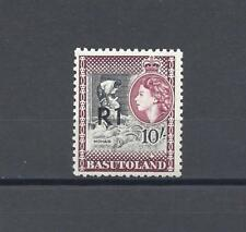 BASUTOLAND 1961 SG 68 MNH Cat £75
