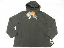 $225 NWT Mens Hawke & Co Pro 3-in-1 Softshell Aerofill Jacket Coat XXL 2XL N063