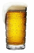 6 Biergläser Cocktailgläser 430ml Longdrinkgläser Saftgläser Trinkgläser