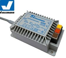 Viessmann 5200 Light Transformer 16 V 52 VA - New+Boxed