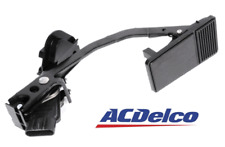 Accelerator Pedal & Sensor ACDELCO GM OEM 25830023 Allure LaCross Impala
