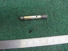 7/16-28 UNEF GO/NOGO Plug Gage              I-210