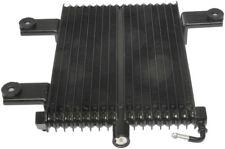 Auto Trans Oil Cooler Dorman 918-267