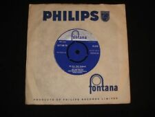 Near Mint (NM or M -) 1960s Vinyl Music Records