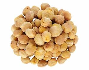 Dry Apricot Khumani Dried Khubani Jardalu Best Qualitygood For Heart Select Pack