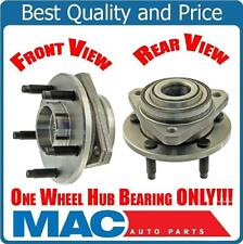 Chevrolet Malibu Pontiac G6 Front Left or Right Hub Bearing Assembly w/o ABS