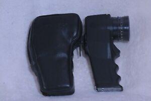 Asahi Pentax Digital Spotmeter with Cap, Case & Hand Strap