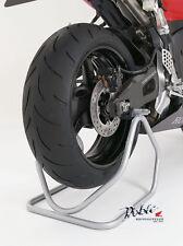 Very Strong & Sturdy Brand New Genuine Honda OEM Paddock Stand 08M50-MW0-801