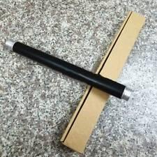 Upper Fuser Roller fits for brother HL9200 8250CDN MFC-L8650CDW L8400
