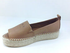 DKNY Women's Shoes Other, Tan, Size 8.5