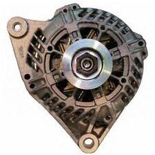 Valeo Lichtmaschine Generator 80A Citroen ZX SAXO Berlingo 1.0 1.1 1.4 1.6 Xsara