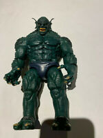 MARVEL LEGENDS FIGURE COMPLETE ABOMINATION AVENGERS SPIDERMAN SDCC EXCLUSIVE