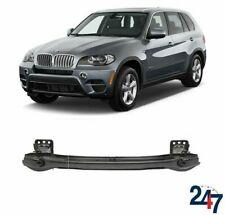 Pare-chocs avant Crash Bar Malle Support Compatible Avec BMW X5 E70 2010-2013