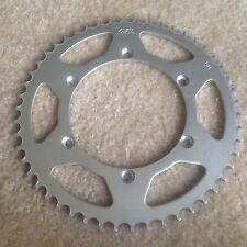 Rear Sprocket Sunstar Oem Kawasaki 450 Year 13.